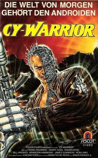 ArrayCy-Warrior