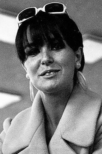 Image of Patricia Aspíllaga