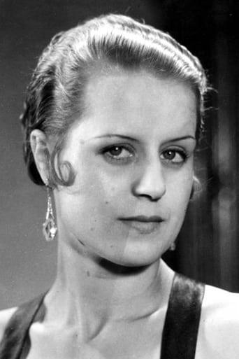Image of Eliška Pleyová