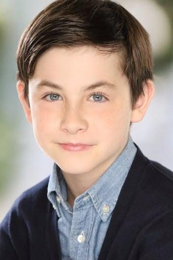 Owen Vaccaro Profile photo