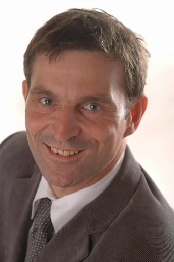 Image of Thomas Roos