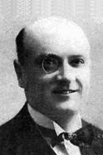 Image of Pierre Juvenet