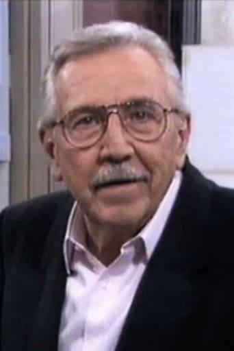 Image of José María Caffarel