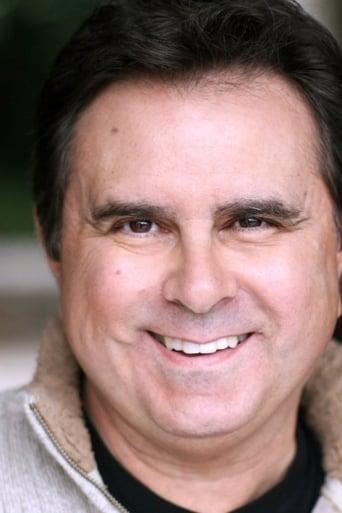 Robert Turano