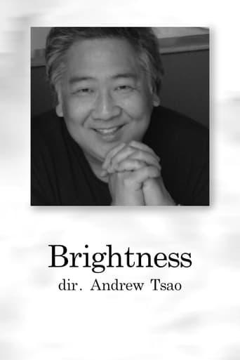 Poster of Brightness