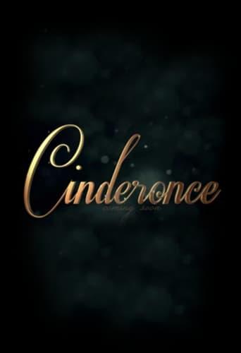 Poster of Cinderoncé