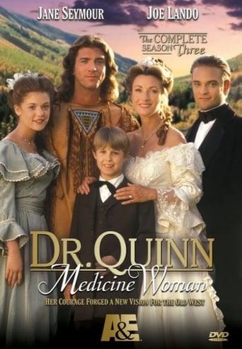 Saison 3 (1994)