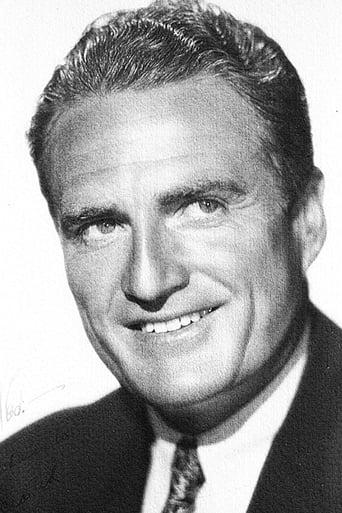 Image of James Pierce