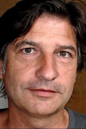 Image of Olivier Cruveiller