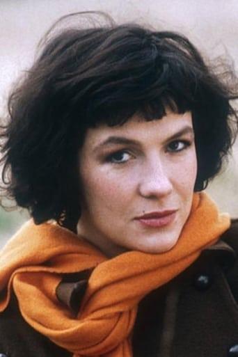 Image of Virginie Thévenet