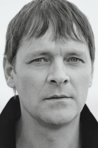Image of Mark Heap