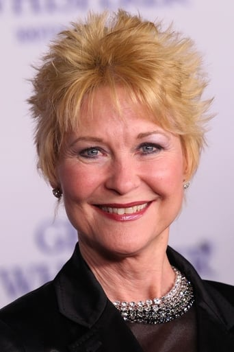 Image of Dee Wallace