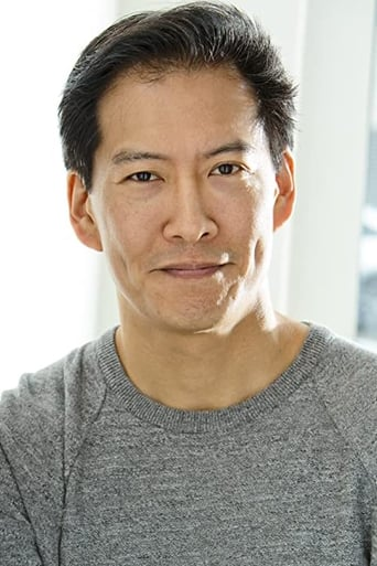 Image of Vic Chao