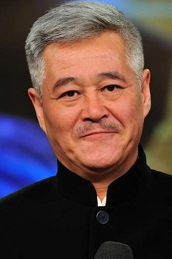Image of Zhao Benshan