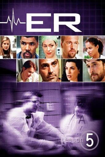 Season 5 (1998)