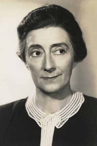 Image of Almira Sessions