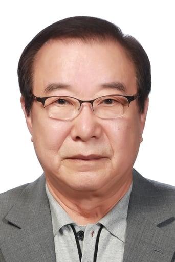 Image of Jang Yong