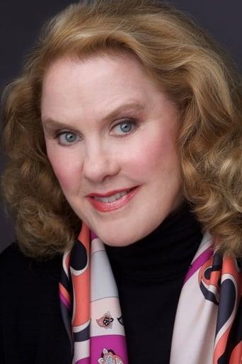 Image of Celia Weston