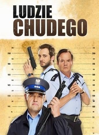 Poster of Ludzie Chudego