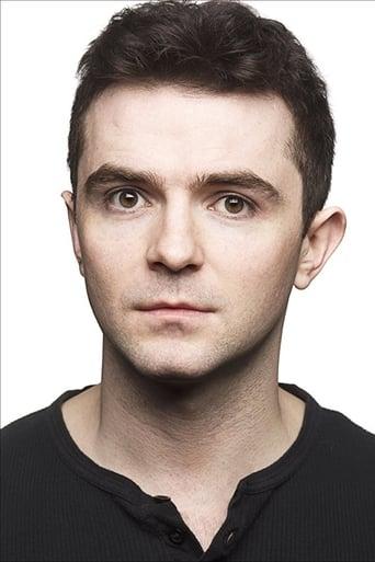 Image of Jamie Quinn