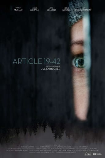 Poster of Article 19-42