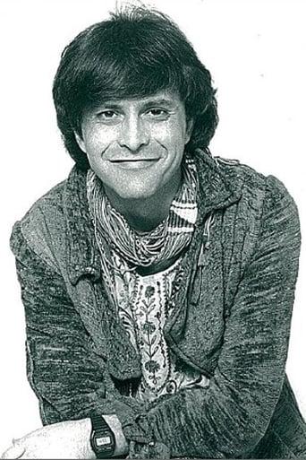 Image of José María Guillén