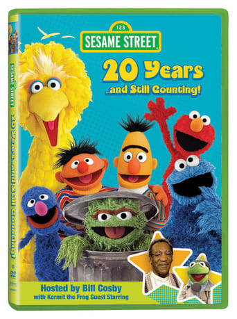 Play Sesame Street: 20 Years ... and Still Counting!