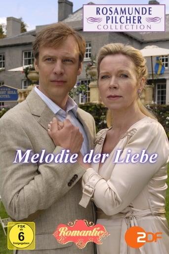 Poster of Rosamunde Pilcher: Melodie der Liebe
