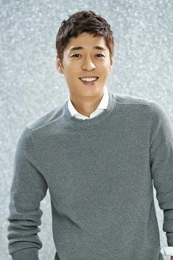 Image of Seo Ji-seok