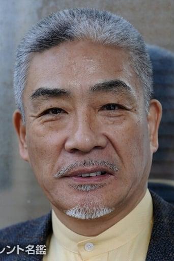 Image of Umeji Sasaki