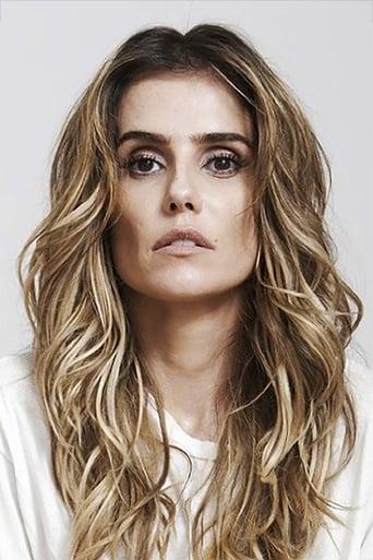 Image of Deborah Secco