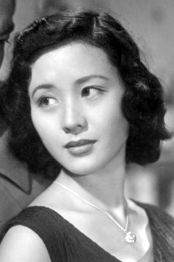 Image of Yôko Minamida