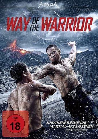 Poster of The Wrath Of Vajra