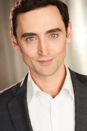 Image of Christian Prentice