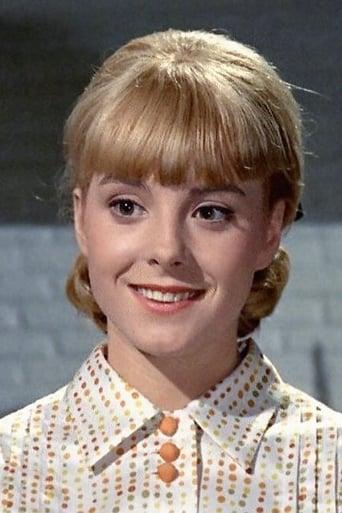 Image of Pilar Bayona