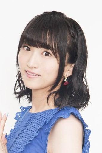 Image of Saki Fujita