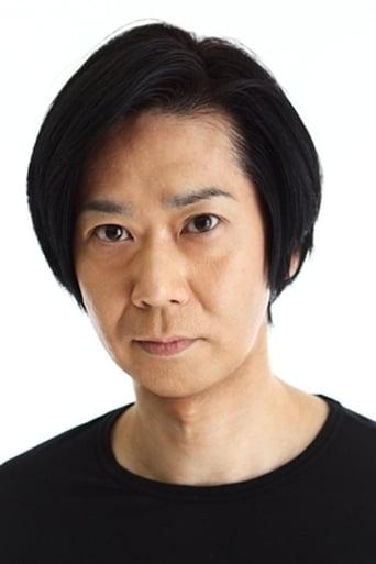 Image of Toru Tezuka