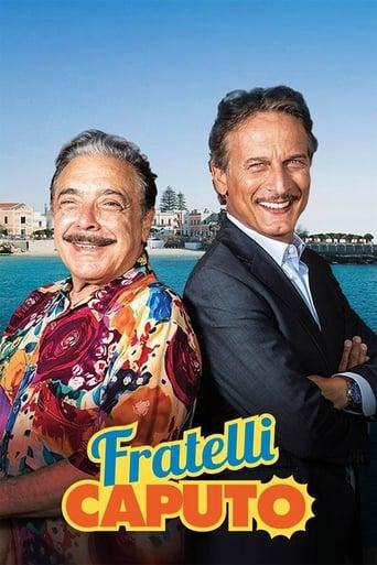 Poster of Fratelli Caputo