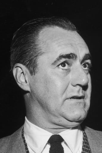 Image of Jim Backus
