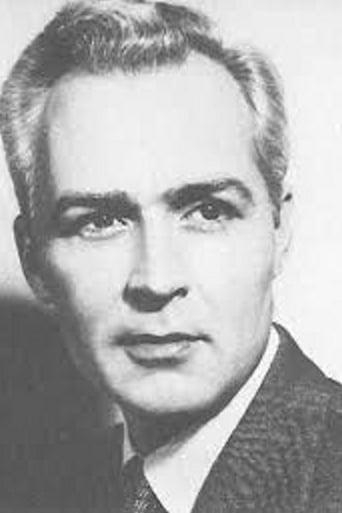 Ralph Clanton