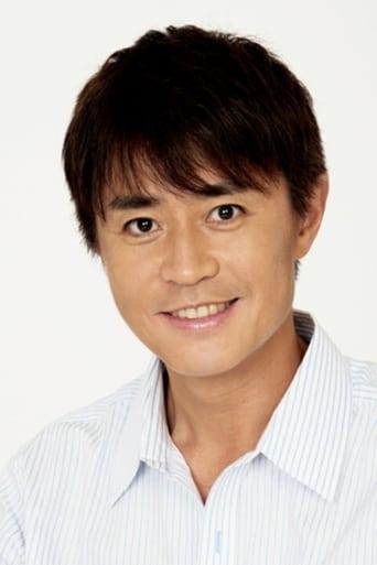Image of Makoto Nonomura