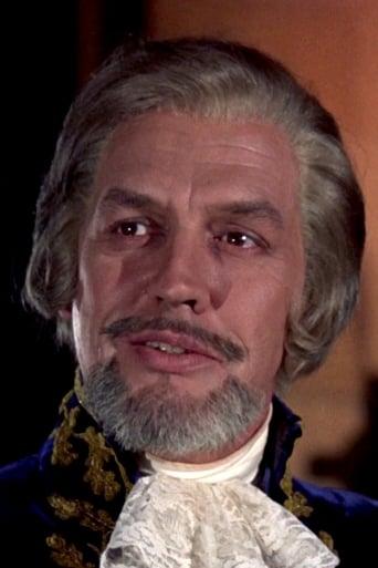 Image of Charles Macaulay