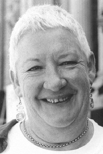 Anne Phelan