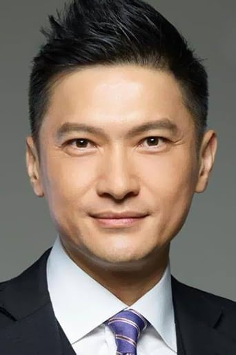 Image of Sunny Chan