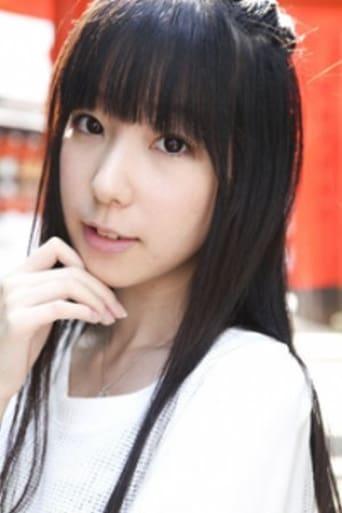 Image of Masumi Tazawa
