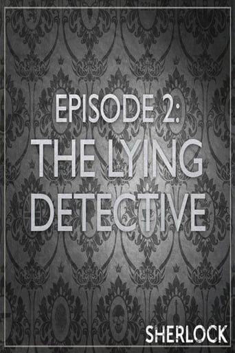 How old was Louise Brealey in Sherlock: The Lying Detective