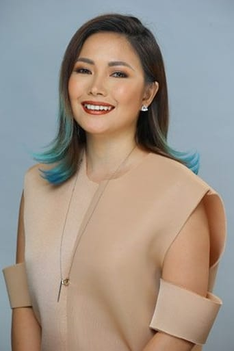 Image of Yeng Constantino