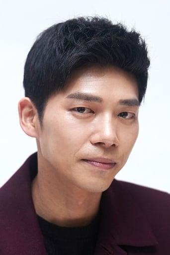 Image of Ji Seung-hyun