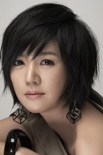 Image of Im Ji-eun
