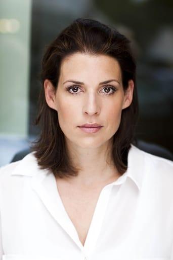 Image of Elena Uhlig